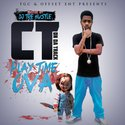 Play Time Ova by CT On Da Track