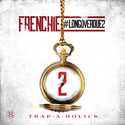Long Overdue 2 by Frenchie