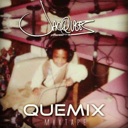 Jacquees How Many Drinks