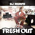 Lil Boosie - Fresh Out DJ Murph
