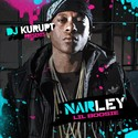 Narley (Lil Boosie) by DJ Kurupt