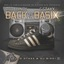 DJ B-SKI Bmg La Familia Presents Back To The Basix Vol.1