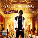 Young King by TheRealQuanny