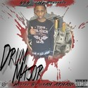 Drum Major (Hosted By @iAM_ARMANi) by Kay Bando