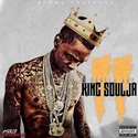 King Soulja 2 Soulja Boy