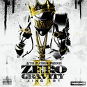 Zero Gravity 2 King Los