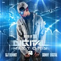 Digital History 2 (Hosted By Que) by Sonny Digital