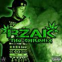 The Chronix by RZAK
