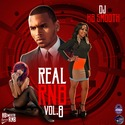 Real RNB 8 DJ HB Smooth