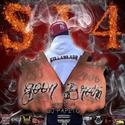 Strong Island 4: Goon Brotha by KillaBlade