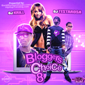Bloggers Choice 8 DJ Testarosa
