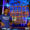 Errbody Str8 by Bubba Mann