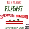 Backwood Religion by Flight