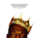 A Tribute To The Notorious B.I.G. Vol. 1 by Jon Connor