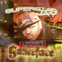 GAMEFACE Hosted by Superstar Jay by MAGG-1