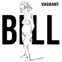 Vagrant by Bill