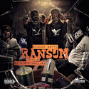 Ransom by Stacks Gotti