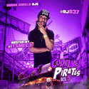 Codeine Pirates 5 (Hosted By C3) [Chopped & Screwed] by DJ 837