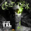 Hip Hop TXL Vol 38 by DJ Reddy Rell