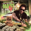 Mary & Molly 4 (Hosted By Gunplay) by DJ Junior