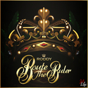 Route The Ruler by Young Roddy