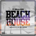 Beach House by Ty Dolla $ign