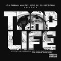 Trap Life by Doe B