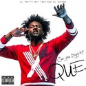 Can You Digg It? by Que